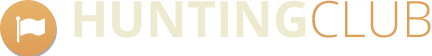Купить огниво: кресало, кремень, трут и костровые наборы