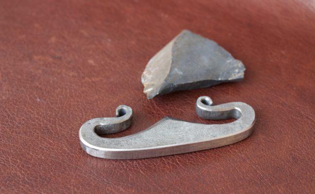 kovanoe-kresalo-13-i-kremen
