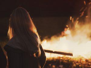 Как выбрать и купить огниво