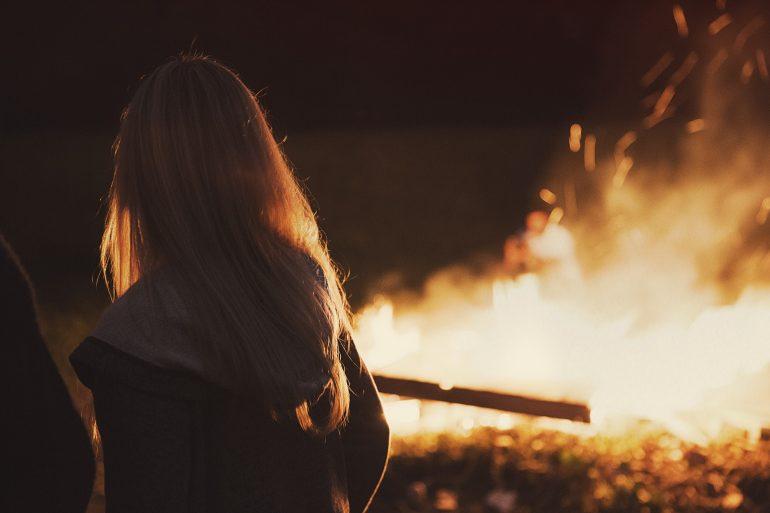 Как выбрать и купить огниво, или отличная идея для оригинального подарка
