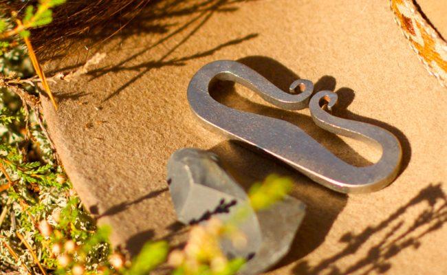 kovanoe-kresalo-05-i-kremen