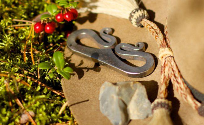 kovanoe-kresalo-06-i-kremen
