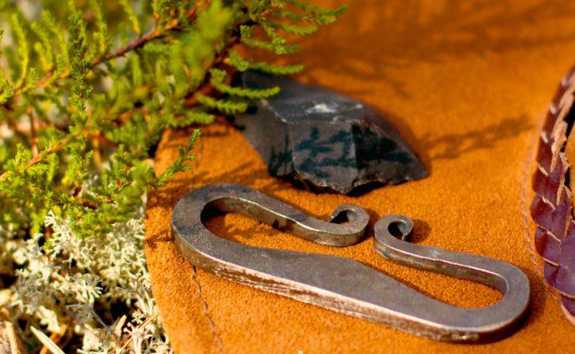 kovanoe-kresalo-08-i-kremen