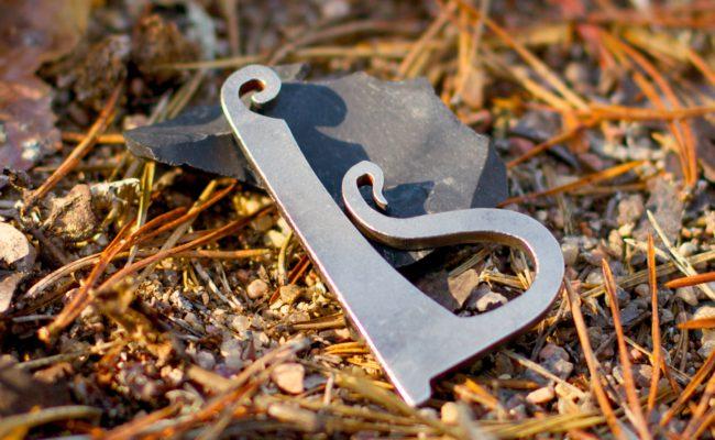 kovanoe-kresalo-09-i-kremen