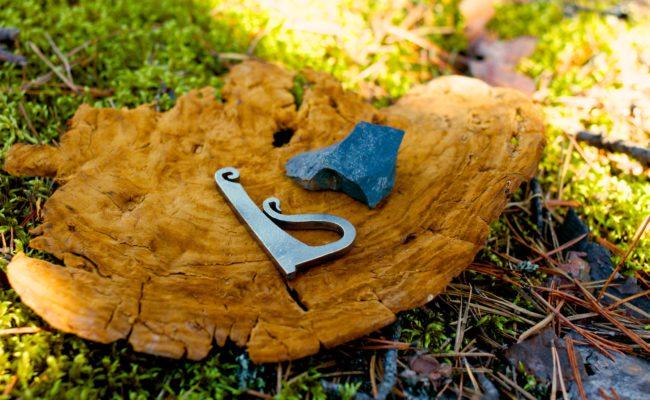 kovanoe-ognivo-kresalo-09-naturalnyy-trut-i-kremen