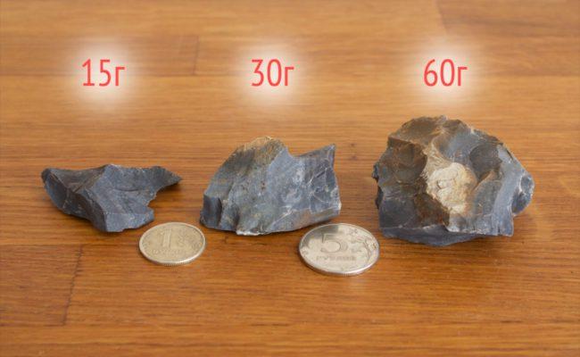 kremen-razmery-s-monetami
