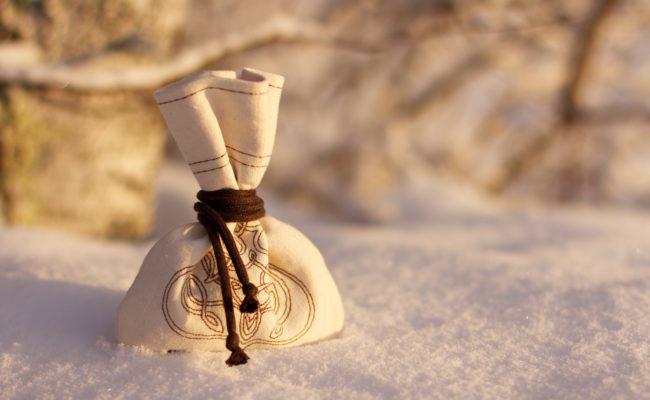nabor-s-ognivom-2-na-snegu